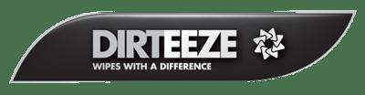 Dirteeze-Logo no background