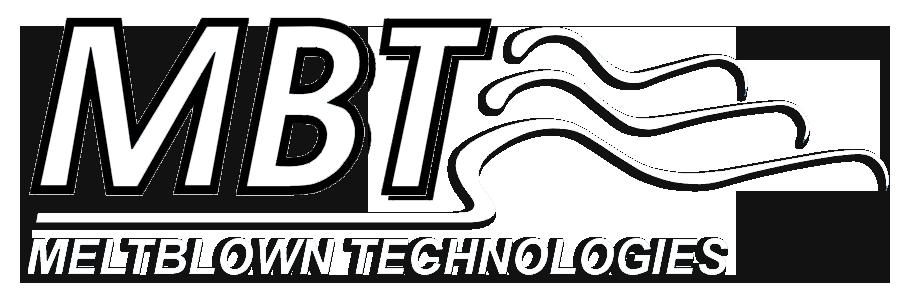 Meltblown Technologies